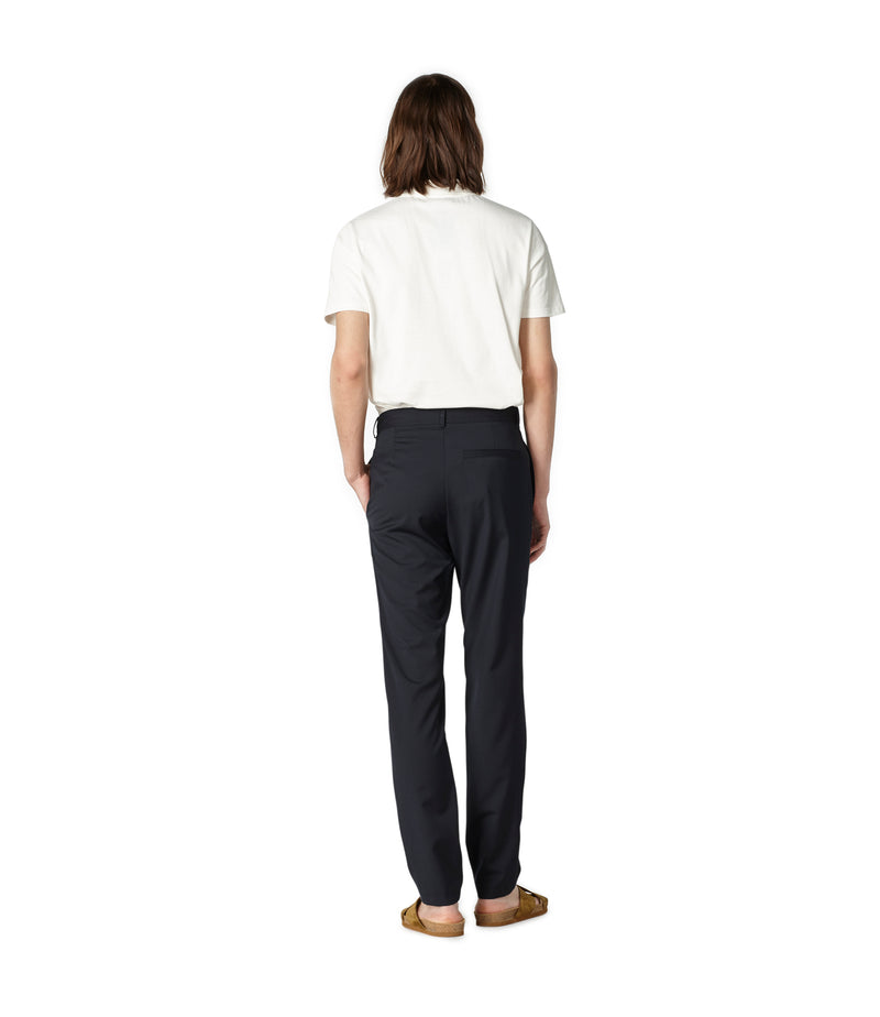 This is the Dorian pants product item. Style IAK-3 is shown.
