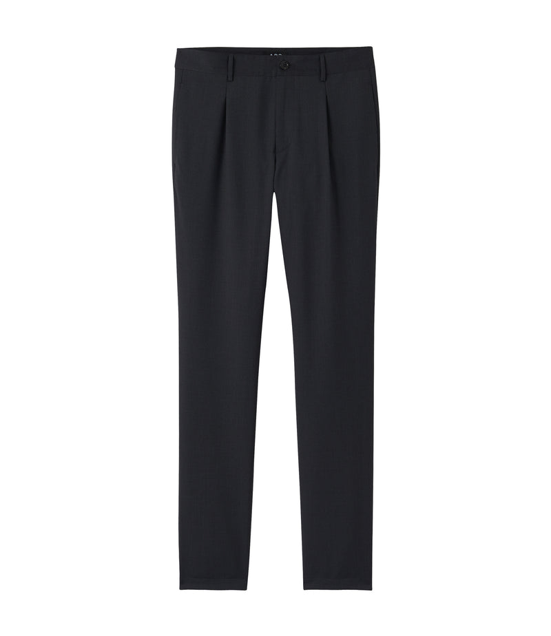 This is the Dorian pants product item. Style PLC-1 is shown.