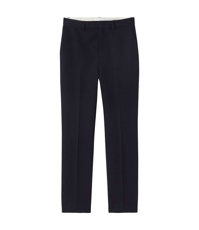 This is the Renee pants product item. Style IAK-1 is shown.