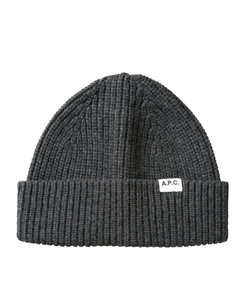This is the Jude knit cap product item. Style PLC-1 is shown.