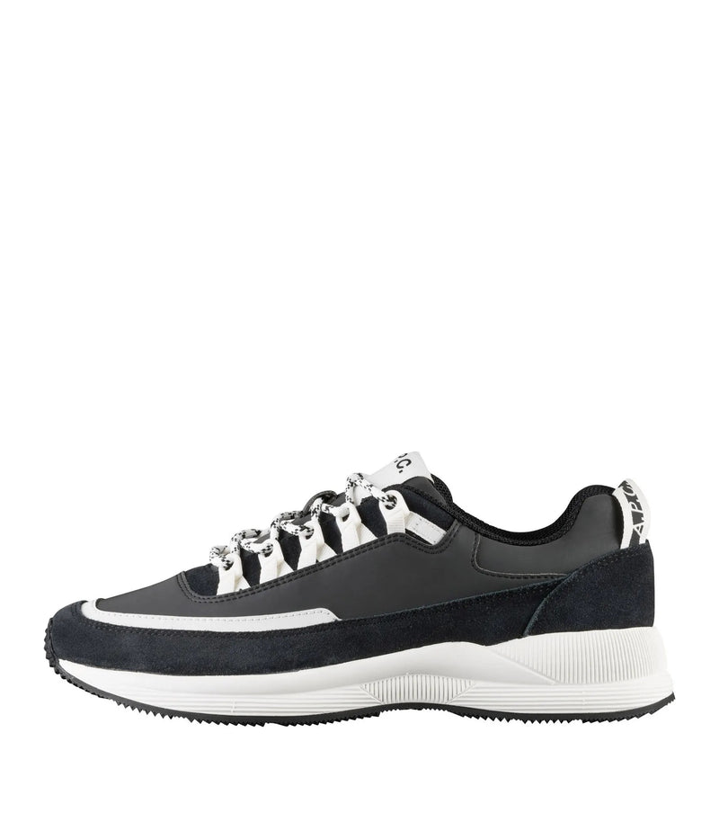 This is the Jay sneakers product item. Style LAD-1 is shown.