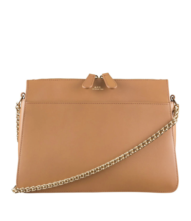 This is the Ella bag product item. Style BAG-1 is shown.