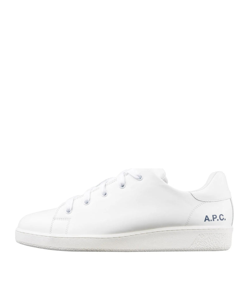 This is the Hide sneakers product item. Style AAB-1 is shown.