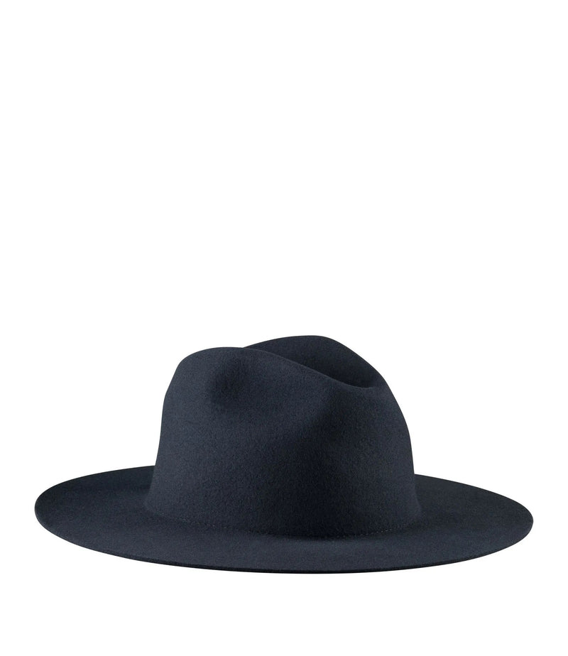 This is the Janet hat product item. Style IAK-1 is shown.