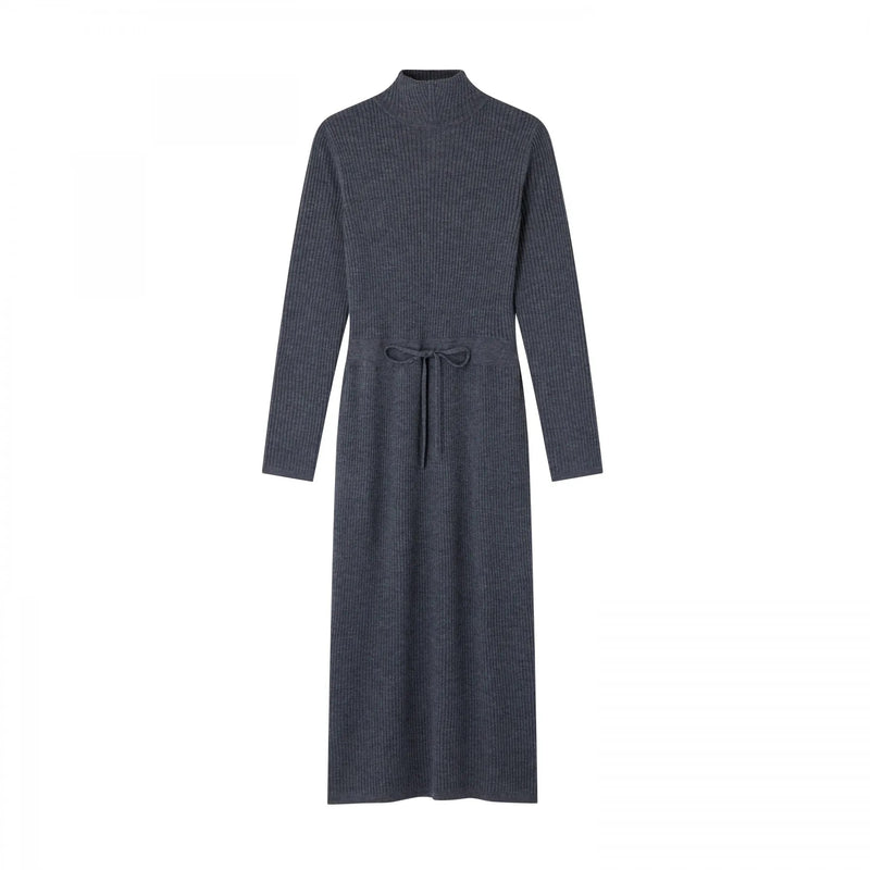 This is the Alma dress product item. Style PLC-1 is shown.