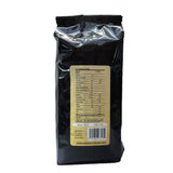 Hemp Coffee (16oz Ground) [THC/CBD-FREE]