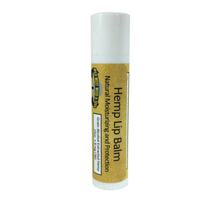 CBD Lip Balm (8mg|0.15oz)