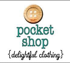 Pocket Shop Clothing