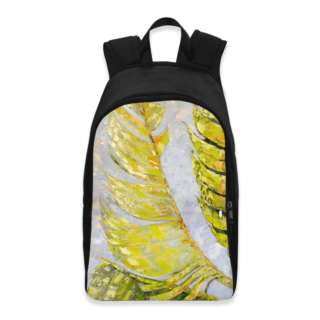 Paradise Palms | Backpack