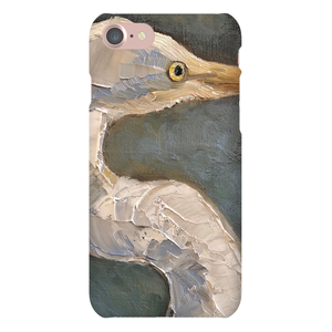 Great Egret | Phone Case
