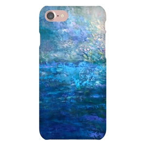 Morning Has Broken | Phone Case