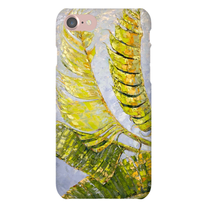 Paradise Palms | Phone Case