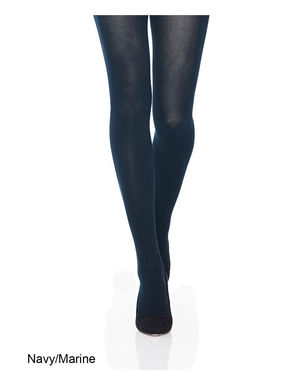 Collants Mondor | Collant galbant 5525