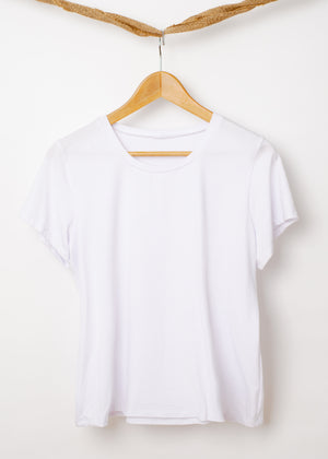 T-shirt de base Maillagogo | MACHIDA