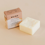 Revitalisant en barre BKIND | Orange & Eucalyptus