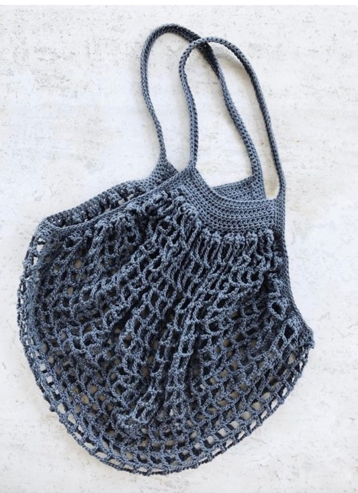 Cours de tricot Maillagogo | Initiation au crochet