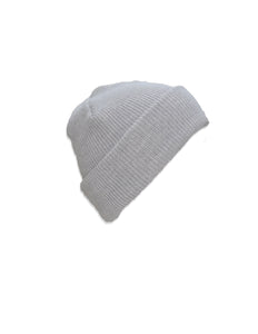 Tuque merino Maillagogo | F1930