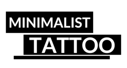 MINIMALIST-TATTOO