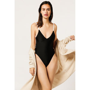 Ariana One Piece Swimsuit