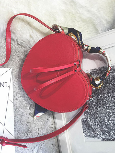 Heartilicious Handbag