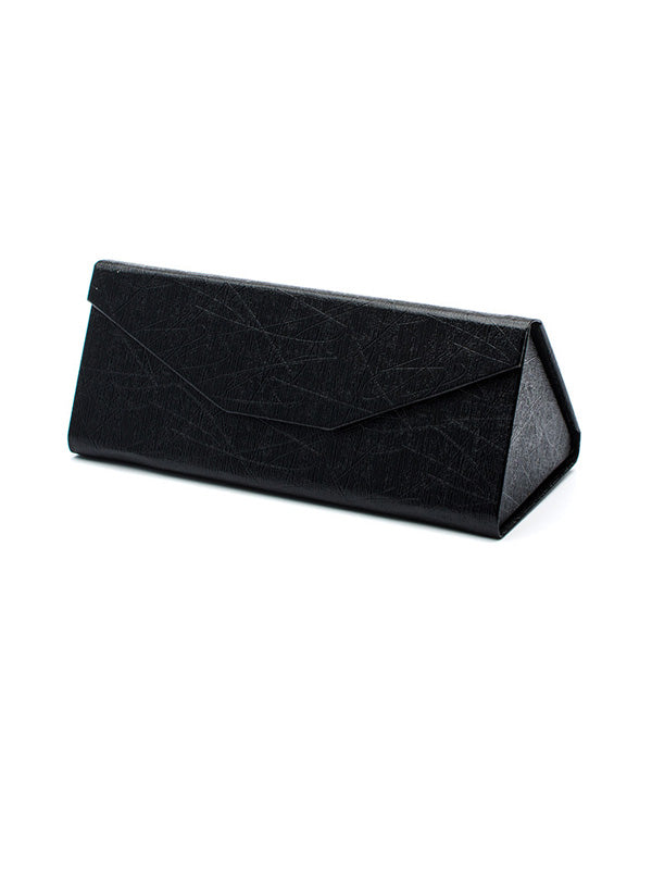 Folding Glasses Case