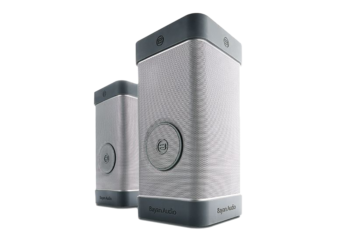 SOUNDSCENE 3 LINKABLE SPEAKER