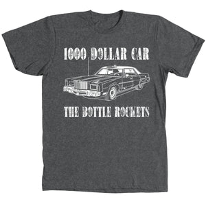 1000 Dollar Car Shirt