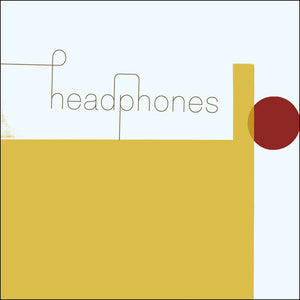Headphones (self-titled album)