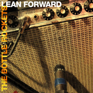 Lean Forward