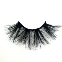 Load image into Gallery viewer, The CORI Lashes | 7 pairs