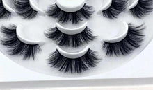 Load image into Gallery viewer, The CANDY Lash | 7 Pairs