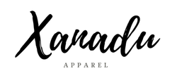 Xanadu Apparel