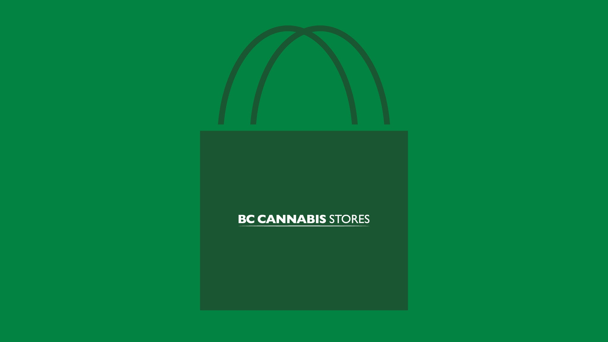 5 great reasons to shop at BC Cannabis Stores