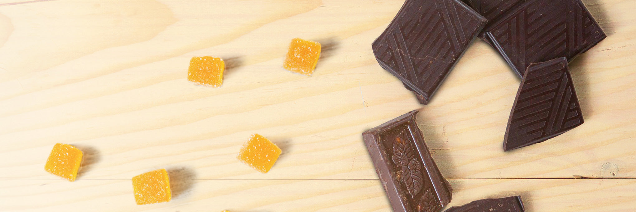 Top questions about the new product types: edibles, extracts, and topicals