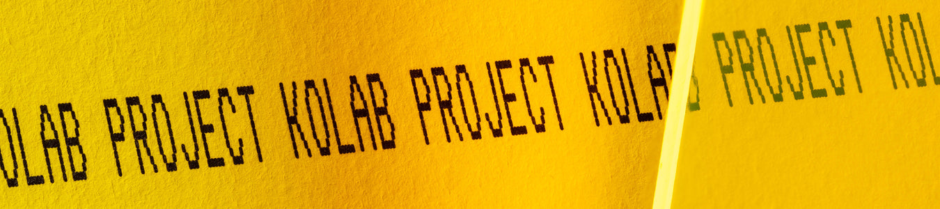 Kolab Project