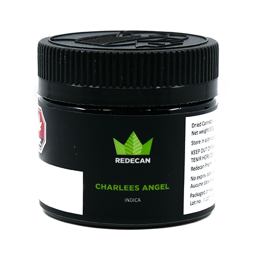 CHARLEES ANGEL