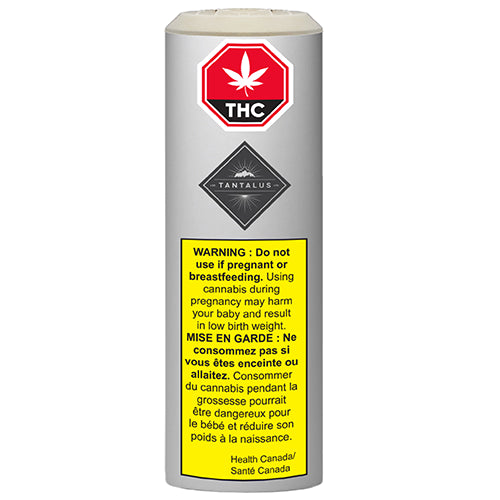 BC SUNGROWN CANNATONIC PRE-ROLL