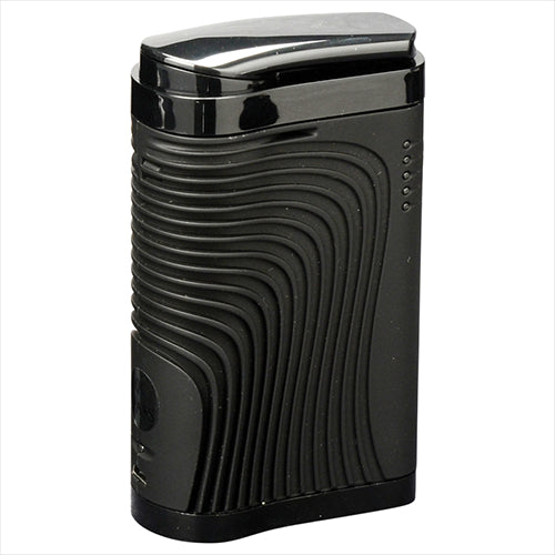 BOUNDLESS TECH CF VAPORIZER