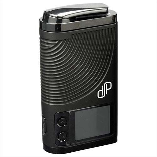 BOUNDLESS TECH CFX BLACK VAPORIZER