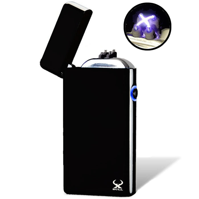 X BULL PLASMA LIGHTER