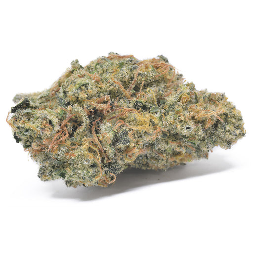COLD CREEK KUSH