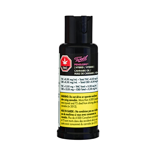PENELOPE ORAL SPRAY