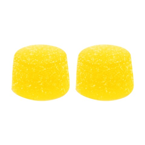 PINEAPPLE ORANGE 2 PC