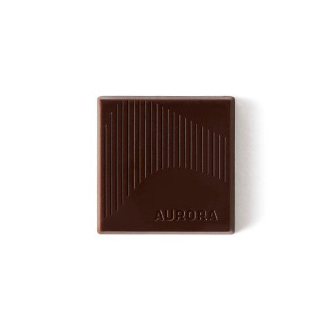 64% COCOA DARK CHOCOLATE