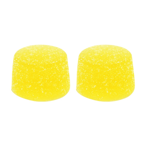 LEMON LAVENDER CHEW 2 PIECES