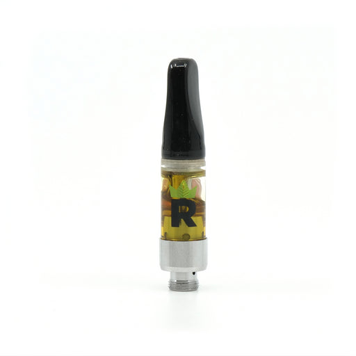 REDEE 510 CARTRIDGE INDICA