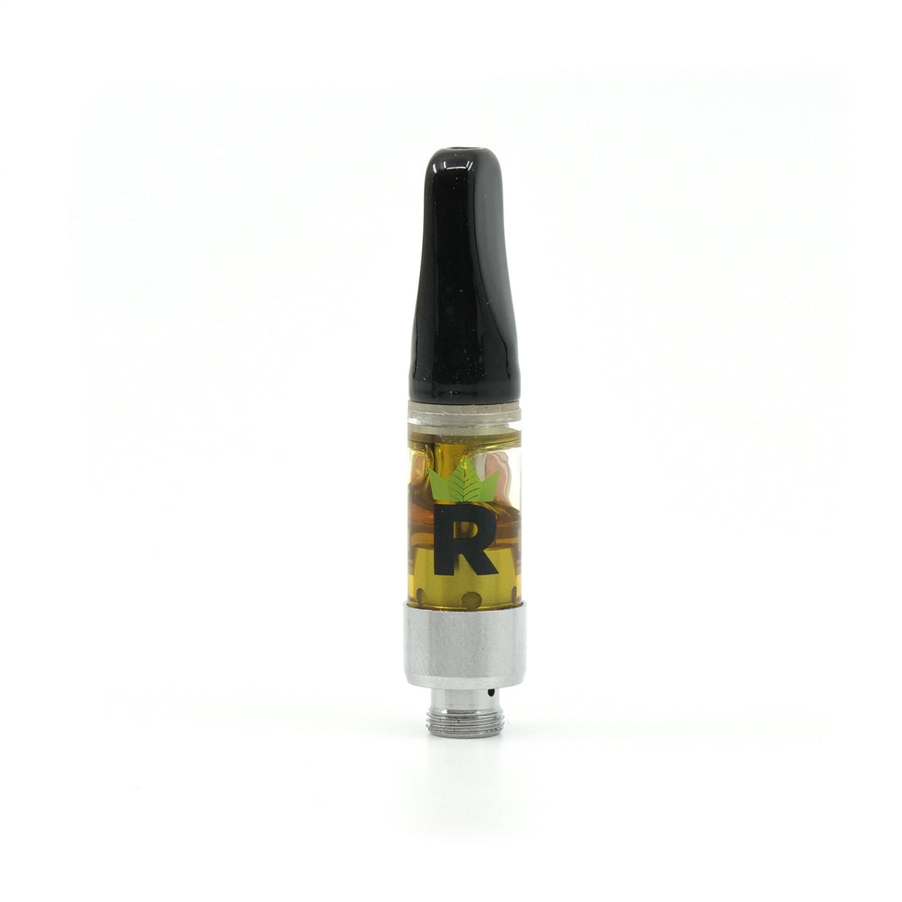 REDEE 510 CARTRIDGE SATIVA