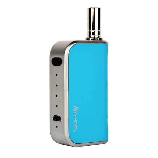 ATMOS MICRO-PAL LIQUID VAPORIZER KIT