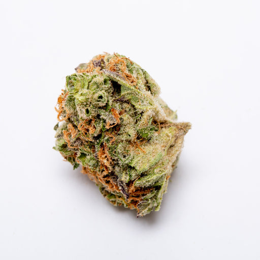 DEALER'S PICK SATIVA