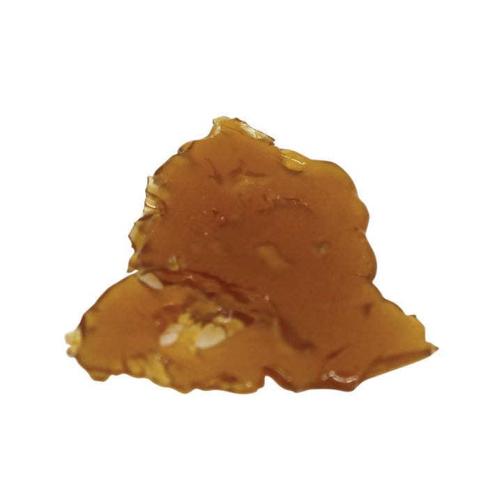 CHAPTER 1 BANANA PUNCH SHATTER